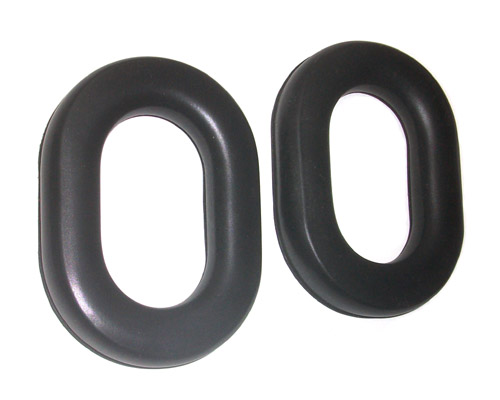 Foam Ear Seals - Pair