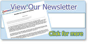 View our current newsletter