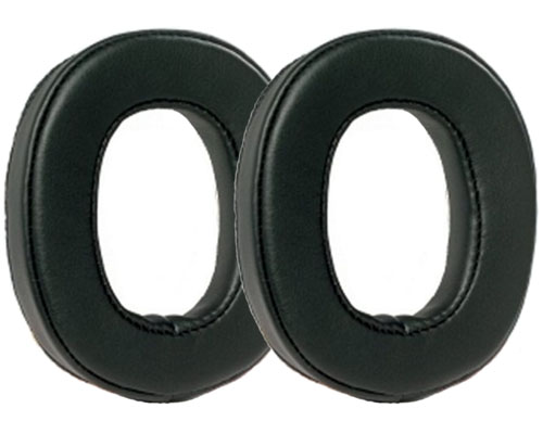 Ear Seals - Conform Foam